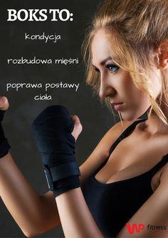 Bądź jak Rocky, zobacz jakie korzyści niesie za sobą boks #box #rocky #rockytraining #boks #walka #trening