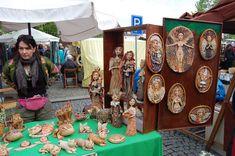 vkuc   Beroun - Hrnčířské a řemeslné trhy 2_5_2015 – rajce.net