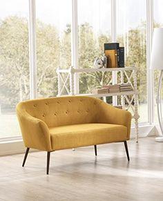 Poltrona per sala attesa ospiti Zeus | Poltrone design | Pinterest ...