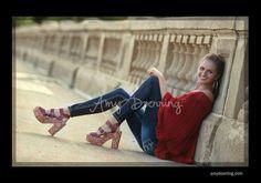 https://www.facebook.com/amydoerringphotography/photos/a.10152724114773996.1073742085.42010578995/10152724118023996/?type=3
