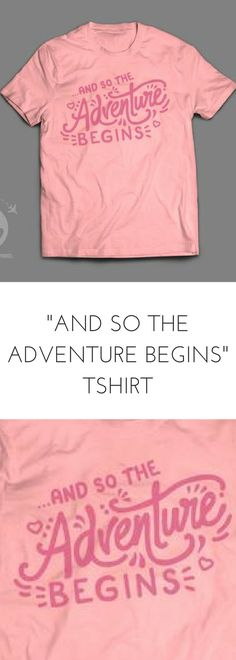 Climbing in the Great Wall? Visiting Giza? Yoga in India? Traveling off the beaten path? This is your shirt. Perfect for the adventurer in you. Made from a soft, yet durable cotton, this knit t-shirt has a feminine flair and looks great on women. Made from 100% cotton, it will stand up through your most rugged outdoor travel adventures.