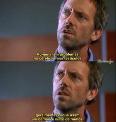 House, M.D. 2x14 - Sex Kills