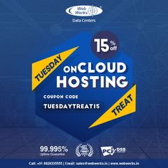 40 Best Cloud Hosting images in 2019 | Clouds, Counseling, Easy