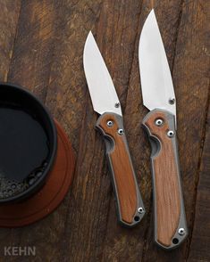 Edc Knife, Knives, Favorite Things, Survival, Instagram, Design, Weapons Guns, Camps