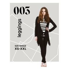 https://streetstylepatterns.com/collections/all/products/003-leggings