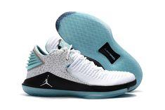0fb315527388c2 25 Best Cheap Air Jordan 32 images