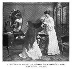 Victorian Fashion, Art, Art Background, Kunst, Gcse Art, Art Education Resources, Artworks
