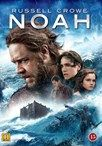 Academy Award Winner Russell Crowe stars as Noah in the film inspired by the timeless story of courage, sacrifice and hope. Also starring Emma Watson and Academy Award Winners Anthony Hopkins and Jennifer Connolly, this Emma Watson, Movies To Watch, Good Movies, Buy Movies, Netflix Movies, Noah Noah, Angel Cast, Ray Winstone, Entertainment