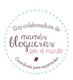 Latina Bloggers Connect