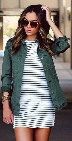 ca40b4d4f2390 30 Best Spring outfits classy images | Work attire, Office looks ...