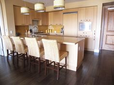 Simple Kitchen Style small kitchen unit designs | homes | pinterest | simple kitchen