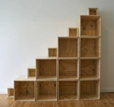 Image result for hochebene bauen