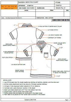 Work Sheet, Flat Sketches, Tech Pack, Shoulder Sling, Smart Women, Men's Briefs, Edge Stitch, Dress Sewing Patterns, Kids Fashion