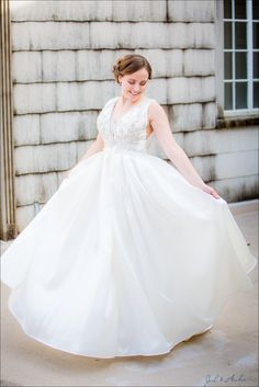 22 Best Southern Wedding Dress Ideas Images Southern Wedding
