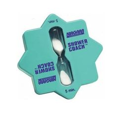 Shower Coach Shower Timer
