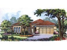 Dream Home Search