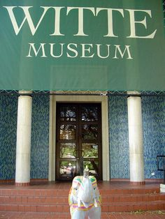 THE WITTE MUSEUM. This brings a lot of memories. A learning place for science and history. Outdoor Photography, Photography Ideas, Wedding Photography, Memories With Friends, Learning Place, Fun Places To Go, River Walk, Texas Travel, Writing Styles