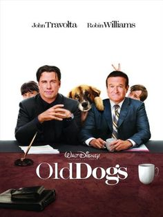 Old Dogs Amazon Instant Video ~ John Travolta, http://www.amazon.com/dp/B003V5CGHG/ref=cm_sw_r_pi_dp_Yd.tvb0CQHQSP