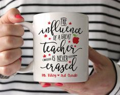 Teacher wine glasses Funny Teacher gifts End of year Gifts for