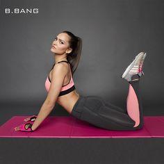 Women Sport Pants Fitness Running