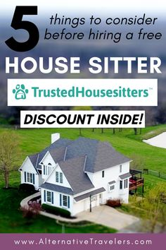 200 Housesitting Tips House Sit To Travel Ideas In 2020 House Sitting Jobs House Sitting Travel