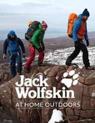 Jack Wolfskin @PackTiny http://packtiny.com/products/clothing/?filter_product_brand=186