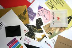Peak Envelopes in Watford specialise in bespoke envelopes and personalised envelope printing.