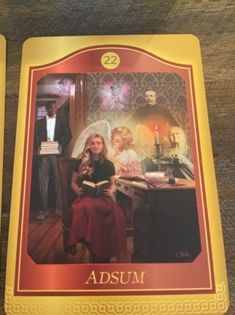 The Akashic Tarot Theosophical Society, Buddhist Beliefs, Books To Read, My Books, Angel Guide, Akashic Records, Make Good Choices, Spirit Guides, Past Life