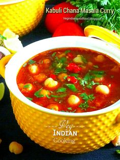How to make Kabuli Chana Masala Curry   Garbanzo Beans Curry   Chana Masala   Spicy Chickpeas Curry   Chholay Masala Curry   #Kabulichana #chamamasala #curry  #indianrecipes #indianfood #foodblogger #vegindiangoodfood #vegindiancooking #yummlicious #Punjabifood #garbanzobeans #chana