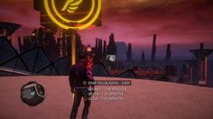 The video above is the Saints Row Gat Out of Hell Hellblazing The Den Walkthrough and shows how to … Saints Row Gat Out of Hell Hellblazing The Den Walkthrough Read Fate Of The Furious, Saints Row, Cheating, Den, The Row, Video Games, Movie Posters, Videogames, Film Poster