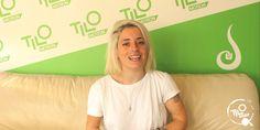 ¡Ya tenemos el vídeo de nuestro segundo #TiloWakeUp en Madrid! Muchas gracias a todos los que estuvieron presentes y a nuestra compañera Lirios por hablarnos sobre #CreatividadRentable