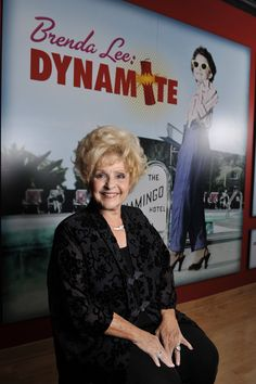Brenda Lee: Lessons from the archetype of modern country stardom . Brenda Lee, Modern Country, Archetypes, Revolutionaries, Orchestra, Hero, Entertaining, Music, Modern Country Style