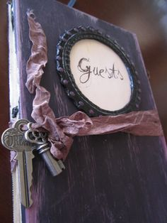 Fairytale Wedding Planner Steampunk Vintage Styled by trusted, $75.00