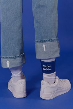 Arrow denim pants #ader #adererror #denim #styling