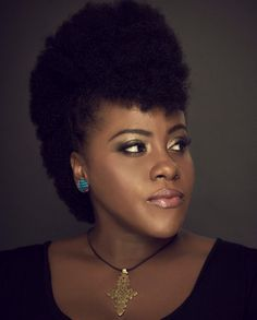 Etana Announces Reggae Forever North American Tour