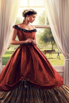 Michael Heath - Cover for To Whisper Her Name (Belle Meade Plantation, #1) by Tamera Alexander. October 2012