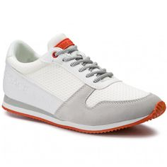 Details about adidas ORIGINALS MEN'S JEANS TRAINERS SNEAKERS SHOES WHITE GREY RETRO NEW BNWT