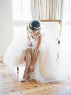 Serenbe Wedding by Jessica Lorren with Amy Osaba, Jessica Sloane and Sun in My Belly 05