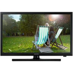 "ЖК телевизор Samsung 24"" LT24E310EX (LT24E310EX)  — 11812 руб. —"