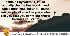 Are you looking for quotes about change? We have the best change quotes to help you improve / change your life for the better. Enjoy our picture quotes. Change Is Good Quotes, Change The World, Be Yourself Quotes, Picture Quotes, Best Quotes, Good Things, Feelings, Life, Best Quotes Ever