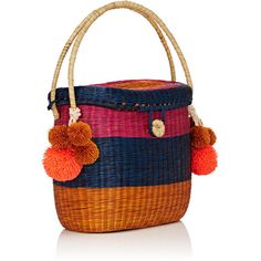Sophie Anderson Pre-owned - Handbag thne58