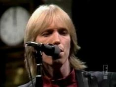 Tom Petty & The Heartbreakers - Refugee - 1979