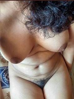 Indian tamil ass lick