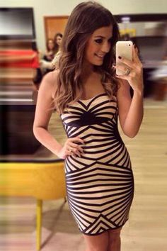 761203ec19 Casual women s style and fashion  womensfashion101 Sexy Dresses