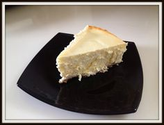 This is the best cheese cake in the world. We got the recipe from Ron Rosedale's website here , and modified it slightly.     This chee...