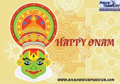 May the spirit of Onam remain everywhere in whatever you do, whatever you think and whatever you hope in your life. Wish you a very Happy Onam. #Onam #HappyOnam #Onam2021 #OnamCelebration #HappyOnam2021 #Festival Vishu Festival, Diwali Vector, Onam Celebration, Happy Rakhi, Happy Onam, Festival Background, Banner Background Images, Festival Posters, Flower Mandala