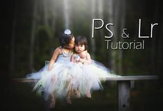 In this Tutorial I'm going to show You How to create an amazing tone & Adjesment for Child (Kid) Edit in Photoshop cc.. Outdoor Portrait Edit In Photoshop CC...