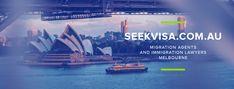 Australia Visa, Work Visa, Lawyers, New Zealand, Melbourne, Lawyer