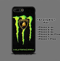 #Fashion #iphone #case #Cover #ebay #seller #best #new #Luxury #rare #cheap #hot #top #trending #custom #gift #accessories #technology #style #lamborghini #monsterenergy