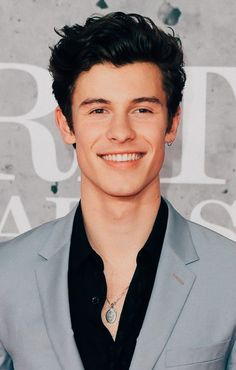 Shawn Mendes Lindo, Shawn Mendes Cute, Shwan Mendes, Mendes Army, Foto Gif, Shawn Mendes Wallpaper, Babe, Celebs, Celebrities